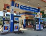 Giữ nguyên giá xăng, giảm nhẹ giá dầu