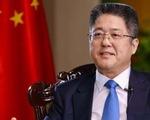 Thứ trưởng Trung Quốc phản đối truyền thông quốc tế: