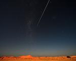 Tàu Hayabusa-2 của Nhật Bản gửi mẫu vật từ tiểu hành tinh về Trái đất