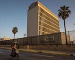 """Viện Mỹ kết luận nguyên nhân gây """"bệnh lạ"""" ở các nhà ngoại giao"""