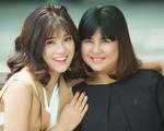 Hoàng Yến Chibi: 25 tuổi, sự nghiệp 10 năm và tình thương của mẹ