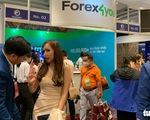 Dụ dỗ chơi Forex có thể bị phạt tù