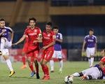 Hoãn tổ chức V-League 2020 vì dịch virus corona