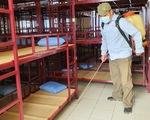 TP.HCM: yêu cầu thành lập ban chỉ đạo phòng chống dịch bệnh khẩn cấp ở các trường