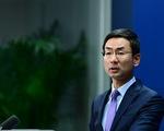 Trung Quốc cảm ơn Việt Nam vì đã hỗ trợ đối phó virus corona