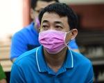 Vụ VN Pharma: Bác kháng cáo, y án sơ thẩm với các bị cáo