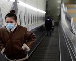 Hàng trăm triệu người Trung Quốc quay lại làm việc giữa dịch corona