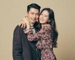 """""""Hạ cánh nơi anh"""" được lòng khán giả Việt nhưng chịu chỉ trích ở Hàn"""