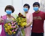 Tư vấn trực tuyến: Để virus corona không còn là nỗi sợ hãi