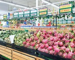"""Saigon Co.op giảm giá mạnh để """"giải cứu"""" nông sản"""