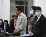 LS Trần Vũ Hải đề nghị hoãn phiên tòa vì lo ngại virus corona