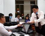 Luật sư Trần Vũ Hải kêu oan cho mình và vợ