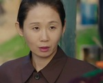 Ngoài Son Ye Jin, Hyun Bin, dàn nhân vật phụ cũng làm nên sức sống cho