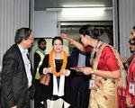 Vietjet mở loạt 5 đường bay thẳng tới Ấn Độ,