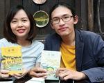 Kể chuyện Việt Nam qua những bộ board game