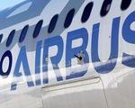 Mỹ tăng thuế lên máy bay sản xuất ở châu Âu, Airbus phản ứng mạnh
