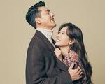 Hyun Bin và Son Ye Jin: Đôi tình nhân