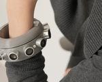 'Vòng tay im lặng' chống nghe lén cho người muốn riêng tư