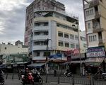 Sáng 18-2, trời âm u nhiều mây, Nam Bộ có còn mưa trái mùa?