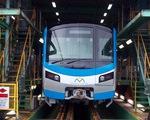 1.489 tỉ đồng kết nối tuyến metro số 2 Bến Thành - Tham Lương