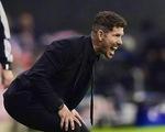 Bức xúc vì thất bại, CĐV Liverpool mắng Atletico Madrid là