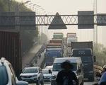 TP.HCM xây cầu Mỹ Thủy 3  xóa kẹt xe cảng biển Cát Lái