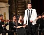 Vũ Mạnh Dũng - nghệ sĩ Nhà hát Nhạc vũ kịch - qua đời vì bị anh vợ