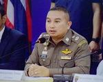 Thái Lan siết kiểm soát y tế dọc biên giới Campuchia để chống dịch COVID-19