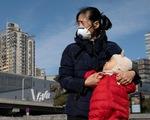 Cập nhật dịch corona ngày 2-2: Đã có ca tử vong đầu tiên bên ngoài Trung Quốc