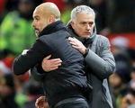 Vòng 25 Giải ngoại hạng Anh (Premier League): Cuộc đấu Mou - Pep đã hạ nhiệt