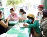 Chống dịch corona: TP.HCM lên kế hoạch chi tiết cho 2 tình huống