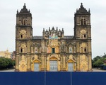 Nhà thờ Bùi Chu lại hoãn hạ giải