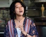 Gặp Hoàng Trang - giọng ca trẻ hát nhạc Trịnh Công Sơn đang gây sốt