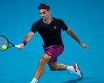 Federer nghỉ đấu 4 tháng và vắng mặt ở Roland Garros 2020