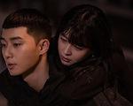 Itaewon Class: Sự quyến rũ của tuổi trẻ kiên định, liều   lĩnh