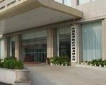 Viện Virus học Vũ Hán bác tin đồn virus corona chủng mới là nhân tạo