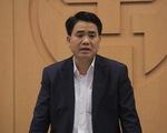 Chủ tịch Hà Nội: Học sinh THPT có thể đi học từ ngày 9-3, còn lại học từ 16-3