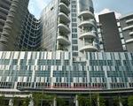Singapore: 1 ca bệnh vừa bị corona, vừa nhiễm sốt xuất huyết dengue