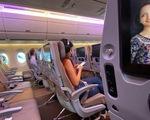 Hàng không châu Á - Thái Bình Dương thiệt hại gần 28 tỉ USD vì corona