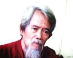 NSND Huỳnh Nga, đạo diễn vở