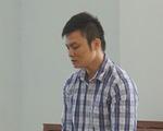 Hiếp dâm con gái 11 tuổi của người yêu đã mất, lãnh 11 năm tù