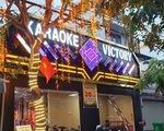 Kiểm tra 31 khách hát karaoke, cả 31 người dương tính ma túy