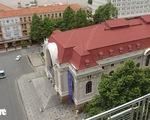 Nhà hát giao hưởng Thủ Thiêm phải tổ chức được các chương trình đẳng cấp quốc tế