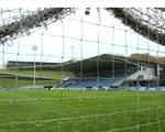 42 trận đấu ở Ý bị hoãn vì COVID-19