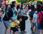 Đồng loạt hủy tour từ Việt Nam đi Hàn Quốc vì dịch COVID-19