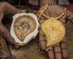 Phát hiện mỏ vàng trữ lượng hơn 3.000 tấn