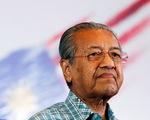 Thủ tướng Malaysia Mahathir: Quyền lực chỉ là phương tiện cho lợi ích quốc gia