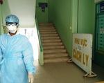 Xác minh vụ 2 du khách đến từ vùng dịch Daegu từ chối cách ly ở Phan Thiết