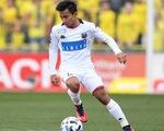 Thái Lan có thể mất 4 ngôi sao đang thi đấu ở Nhật tại vòng loại World Cup 2022 vì COVID-19