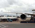 Giúp doanh nghiệp vượt qua COVID-19: Giảm phí cầu đường, thuế nhiên liệu bay